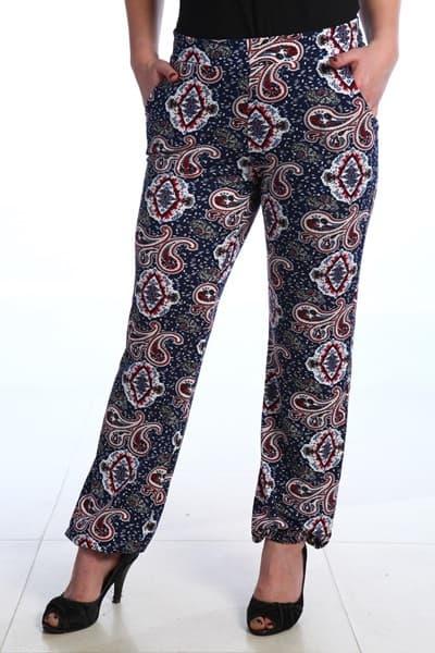 Женские брюки в Абакане